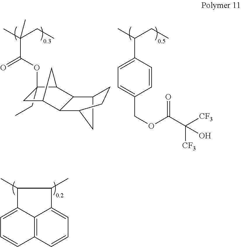 Figure US09040223-20150526-C00203