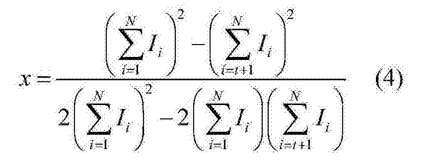 Figure CN106447061AD00094