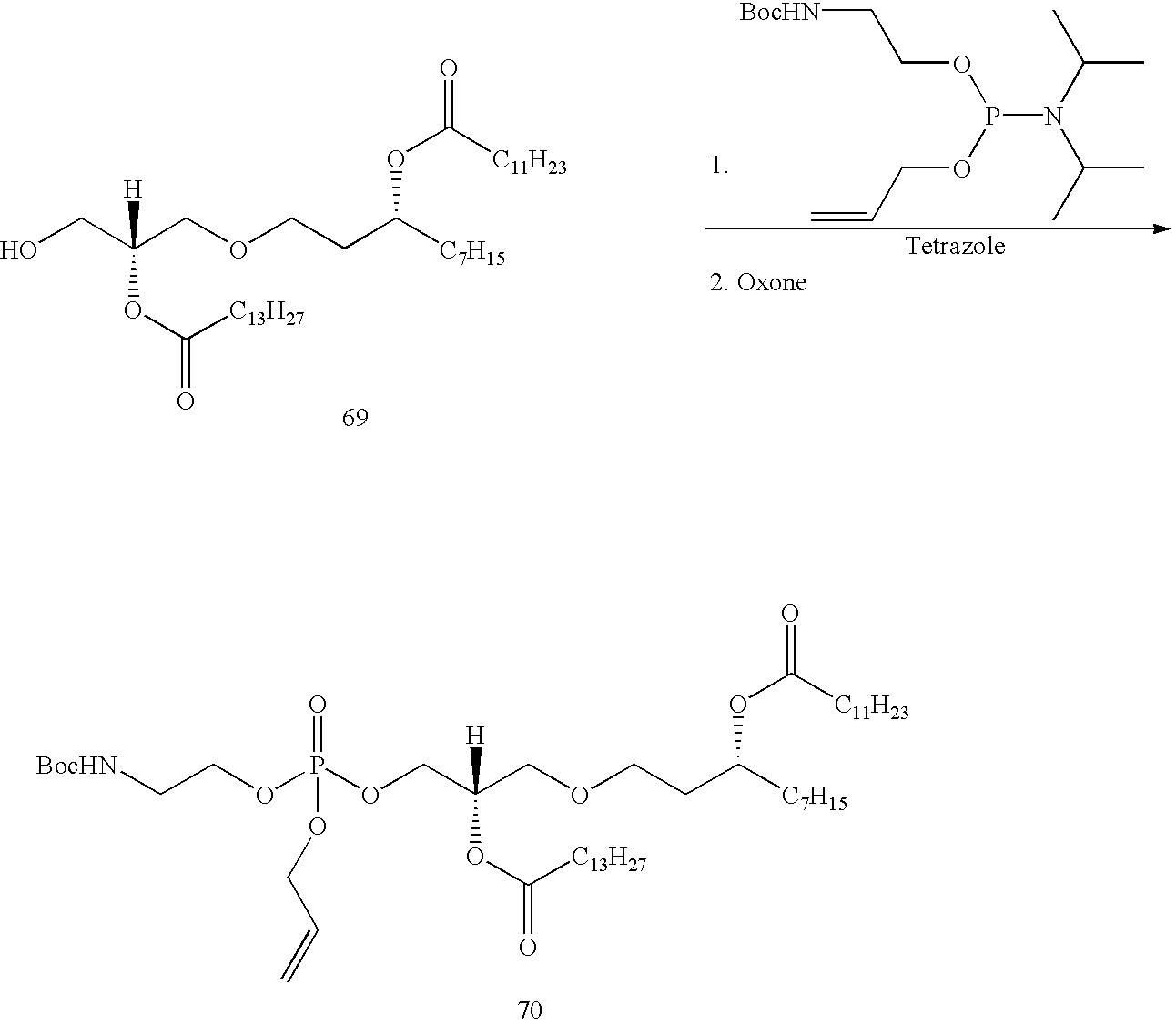 Figure US06551600-20030422-C00051