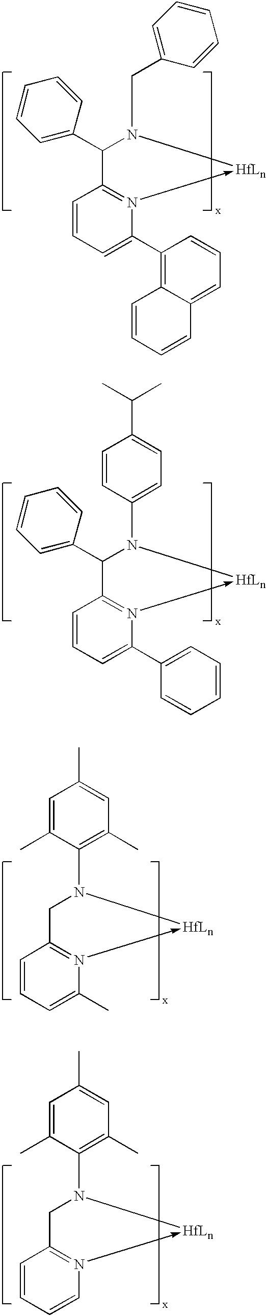 Figure US20030195300A1-20031016-C00016