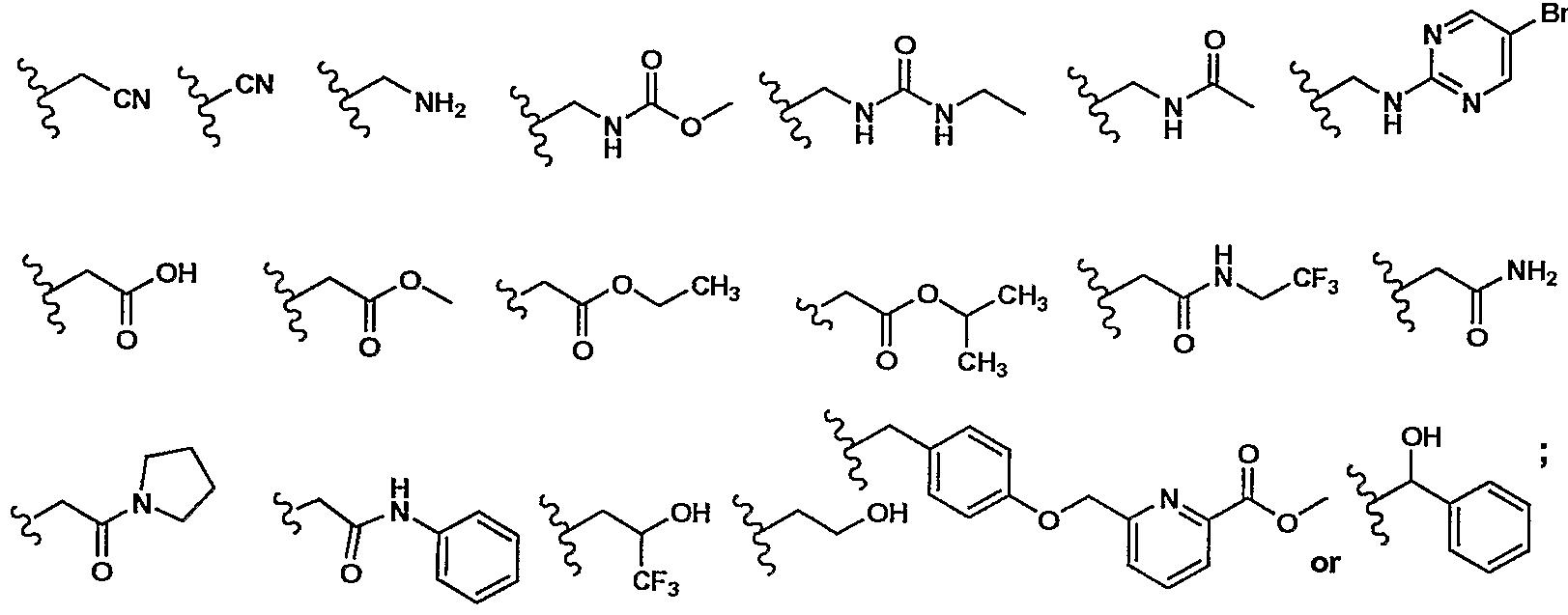 Figure imgf000125_0005