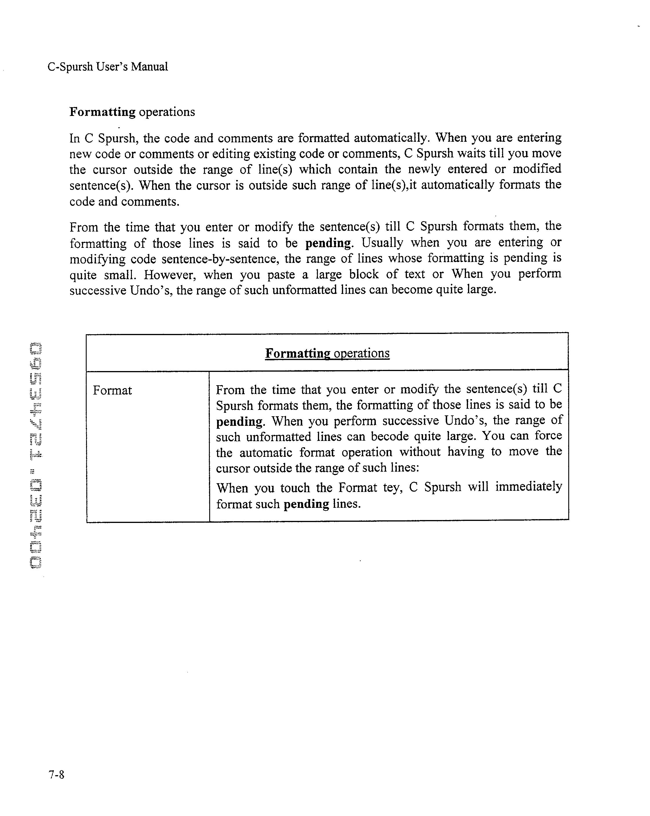 Figure US20030090473A1-20030515-P00100