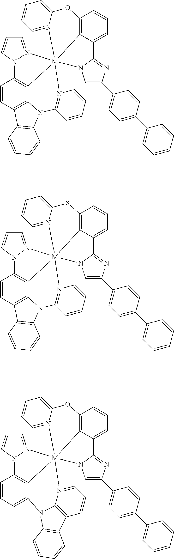Figure US09818959-20171114-C00323