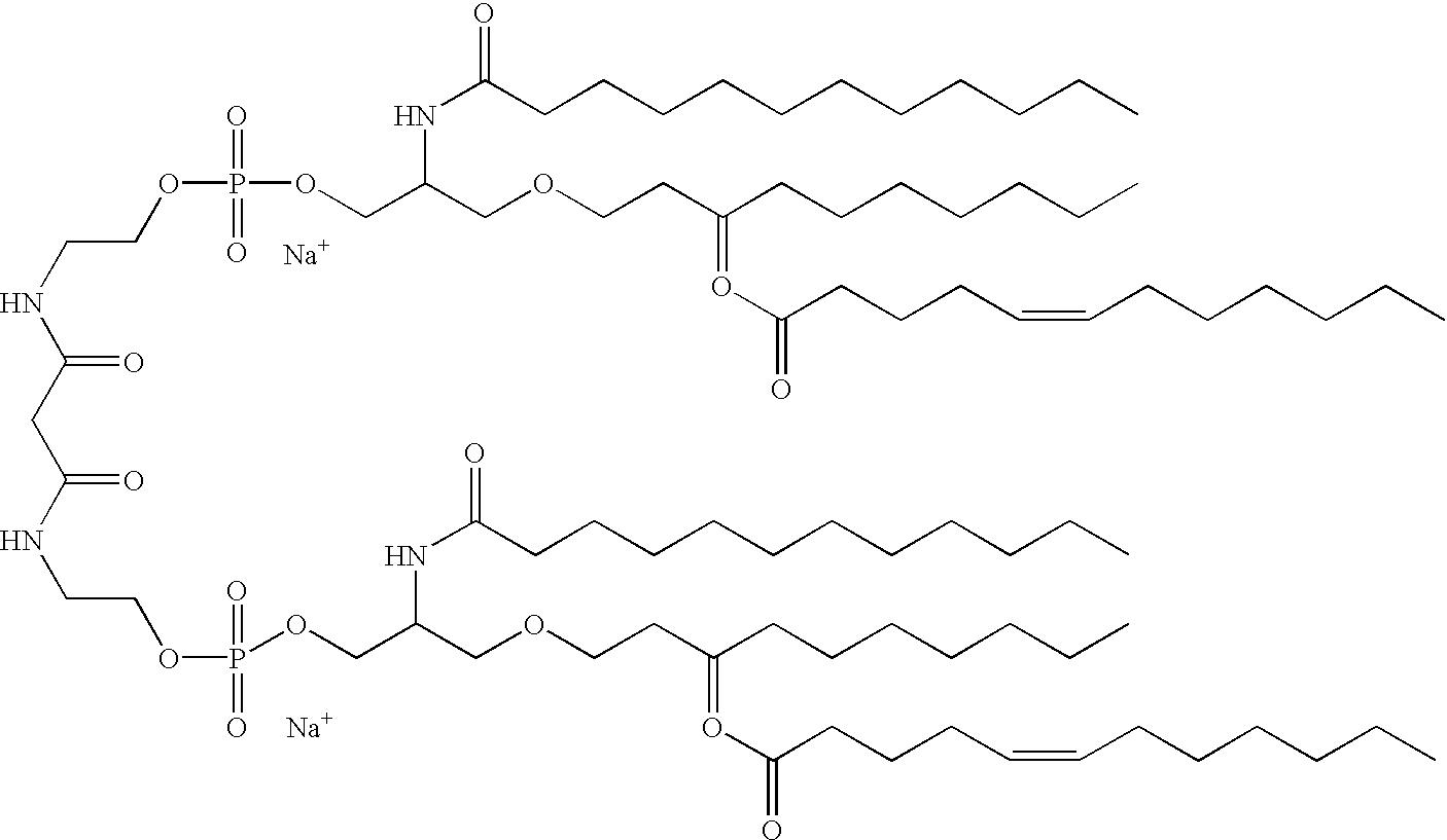 Figure US06551600-20030422-C00253