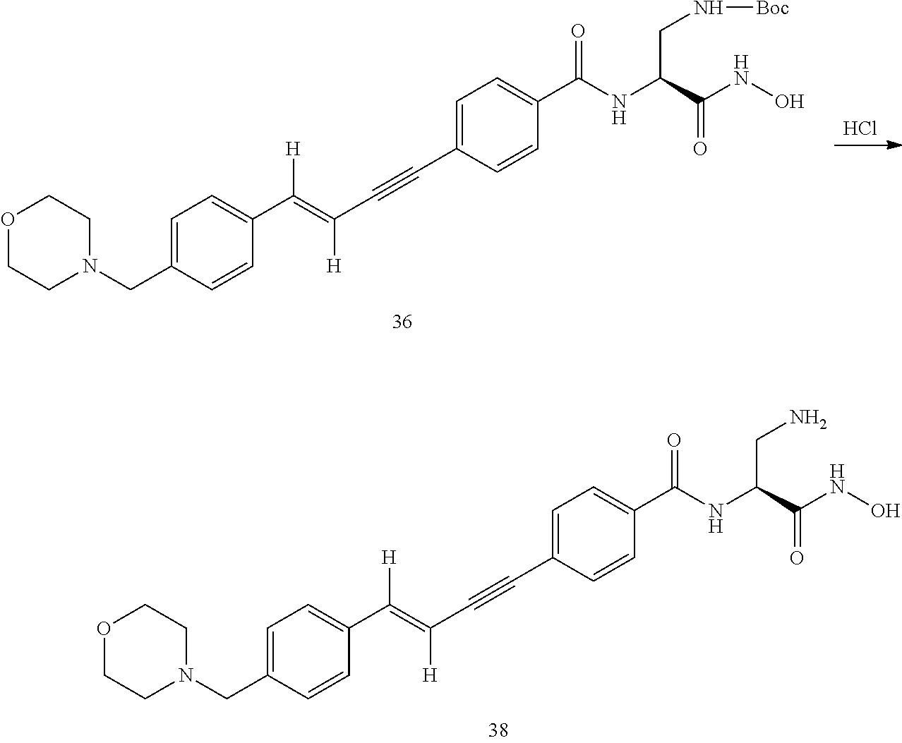 Figure US09617256-20170411-C00083