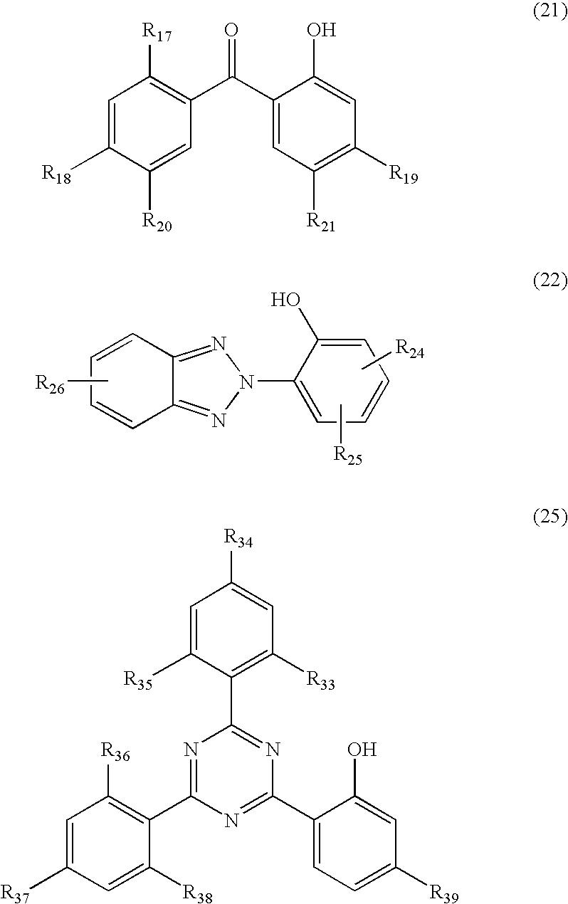 Figure US20050277715A1-20051215-C00051