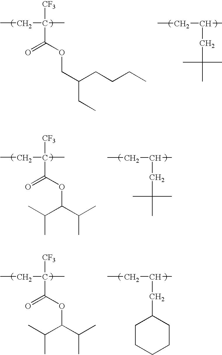 Figure US08241840-20120814-C00080