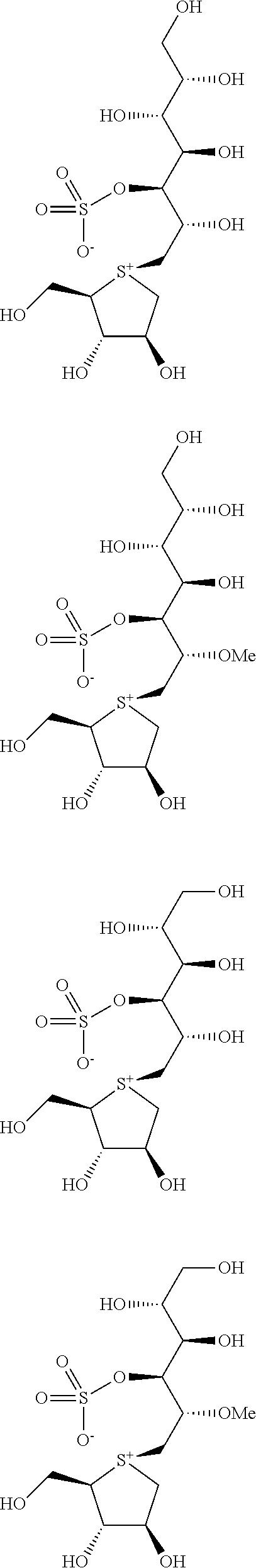 Figure US09962344-20180508-C00175