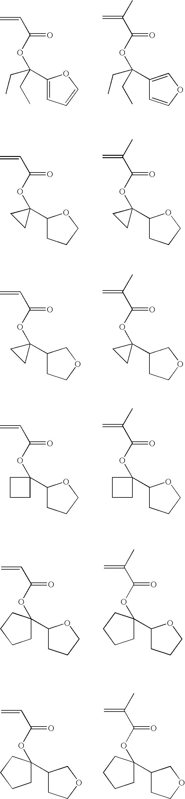 Figure US08129086-20120306-C00057