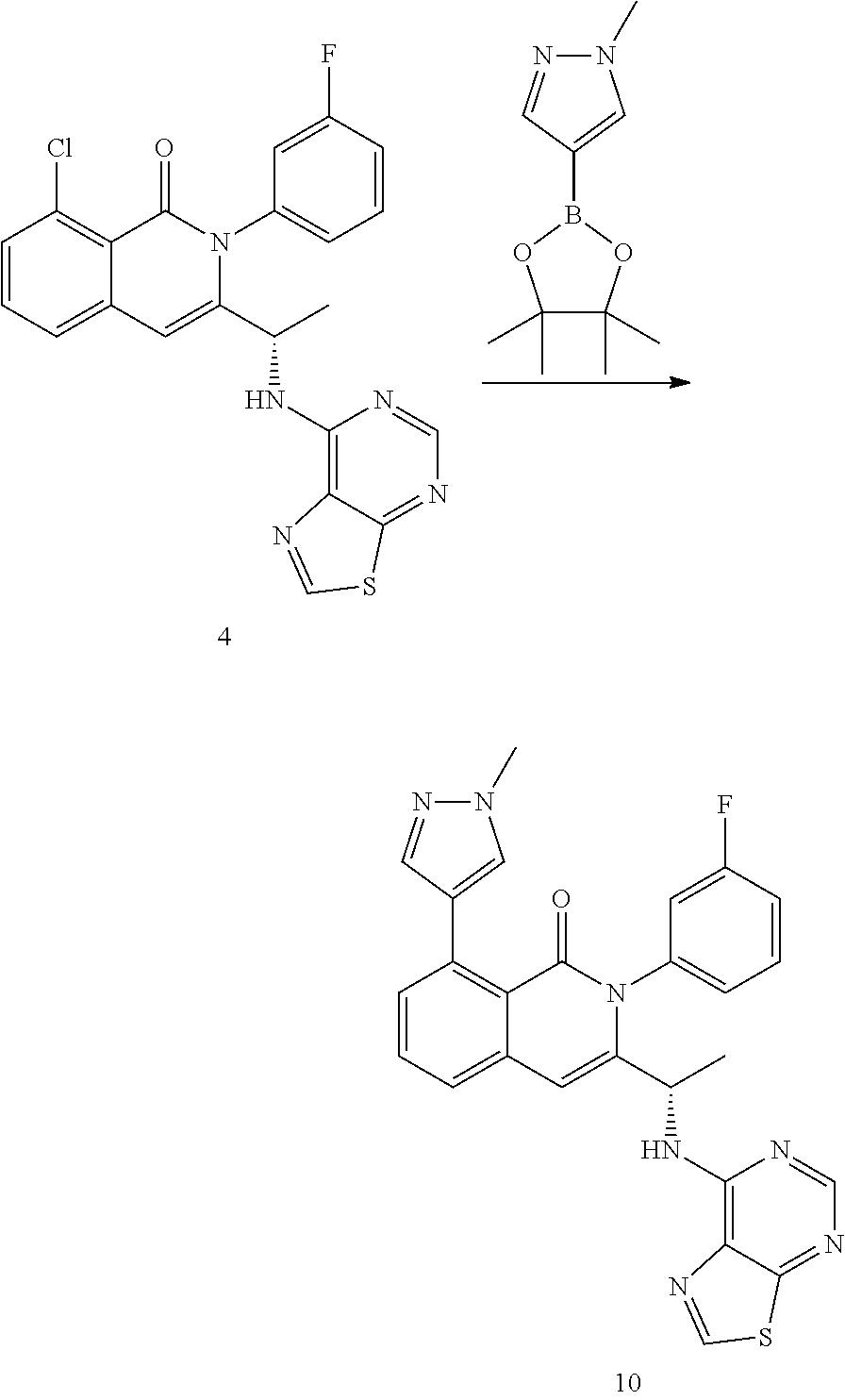 Figure US09056877-20150616-C00212