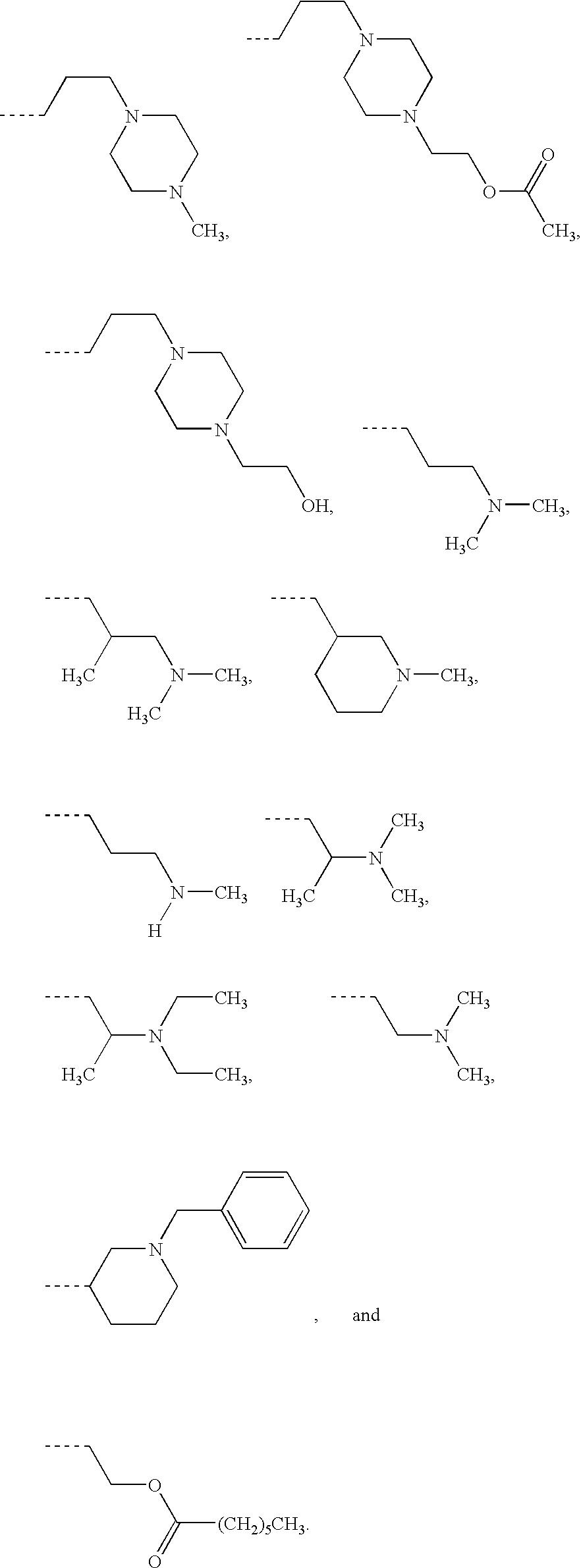 Figure US20070208134A1-20070906-C00203