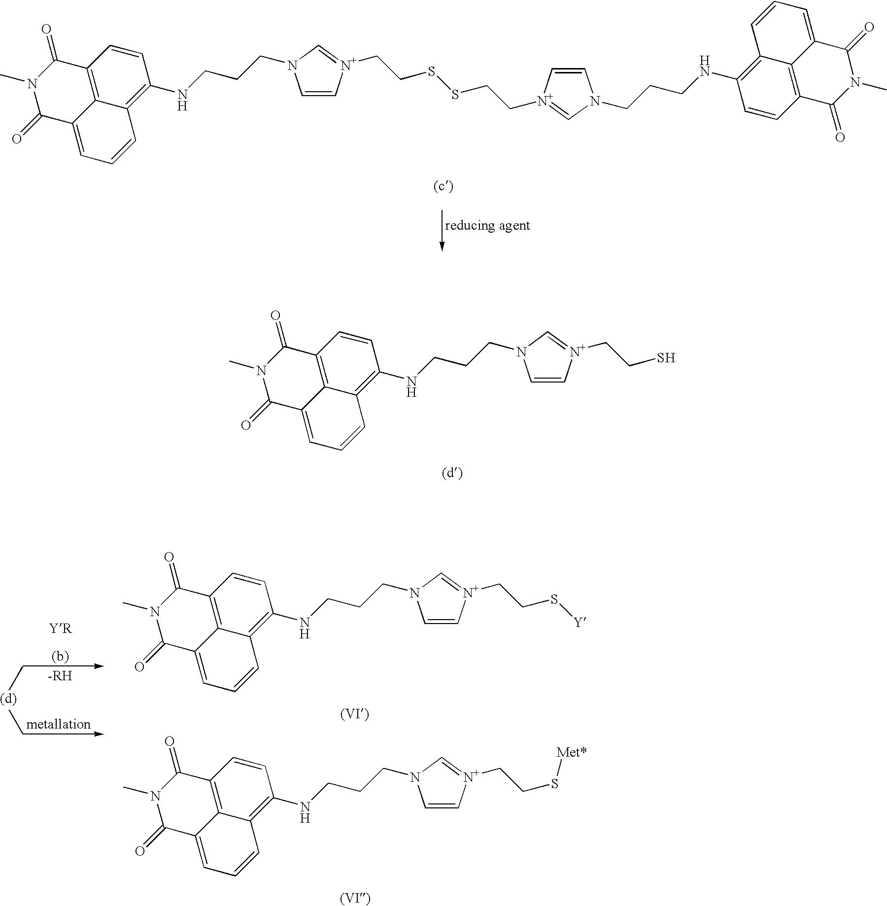 Figure US20090320216A1-20091231-C00018