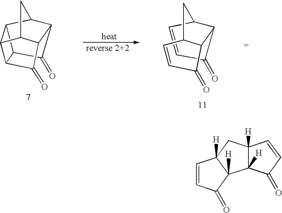 Figure US06693157-20040217-C00005