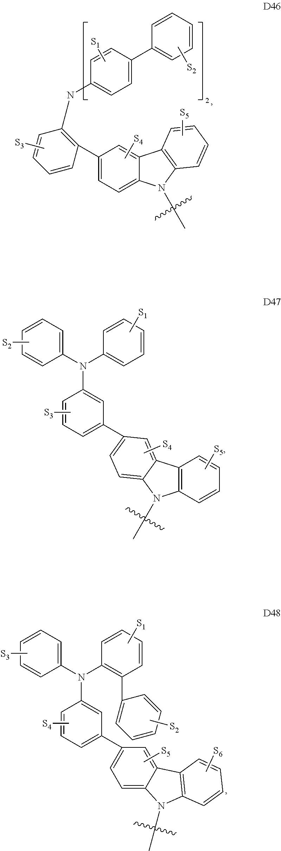 Figure US09324949-20160426-C00328