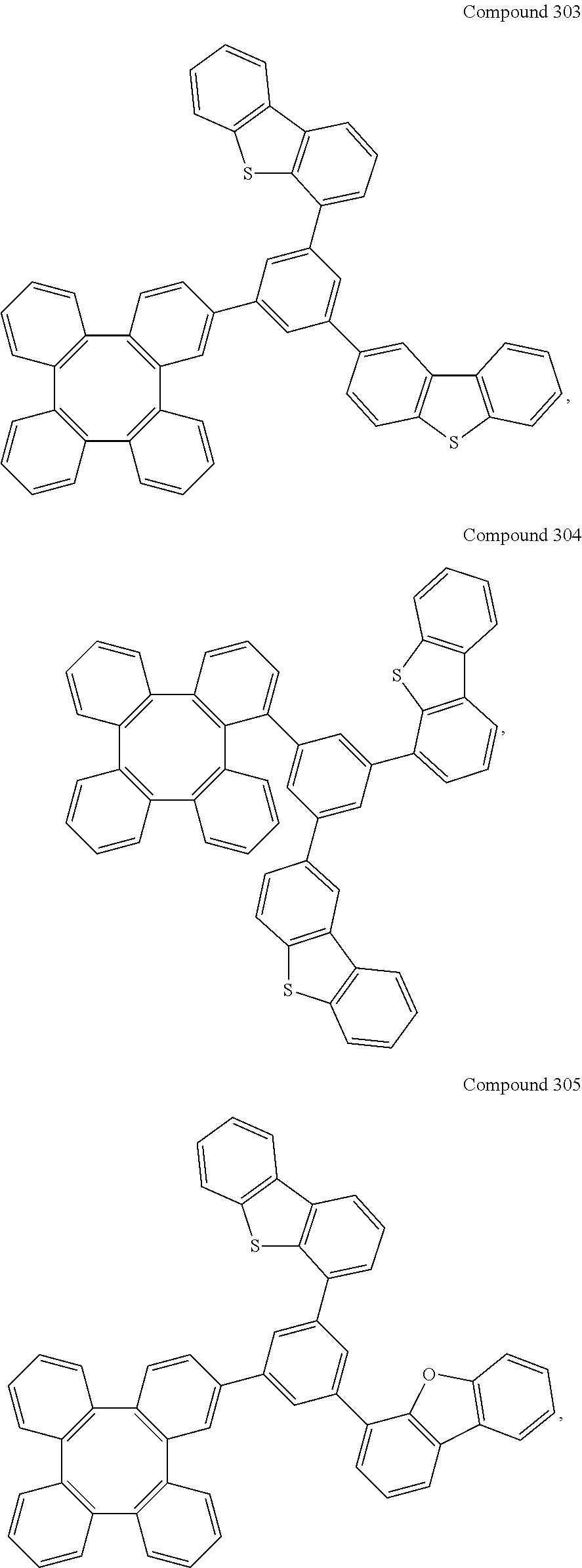 Figure US10256411-20190409-C00407