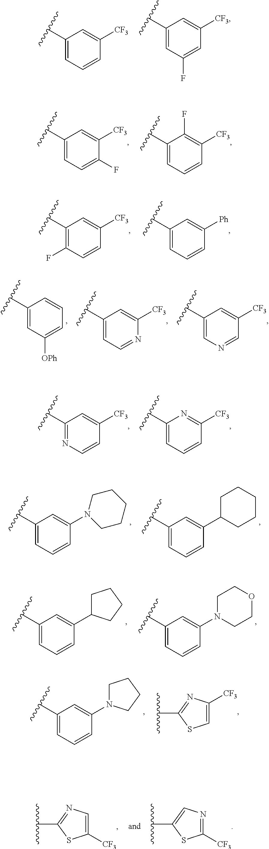 Figure US09326986-20160503-C00013