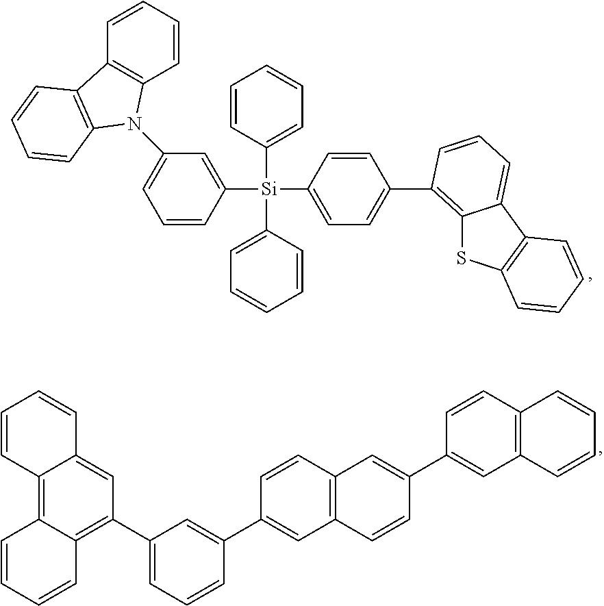 Figure US10033004-20180724-C00165