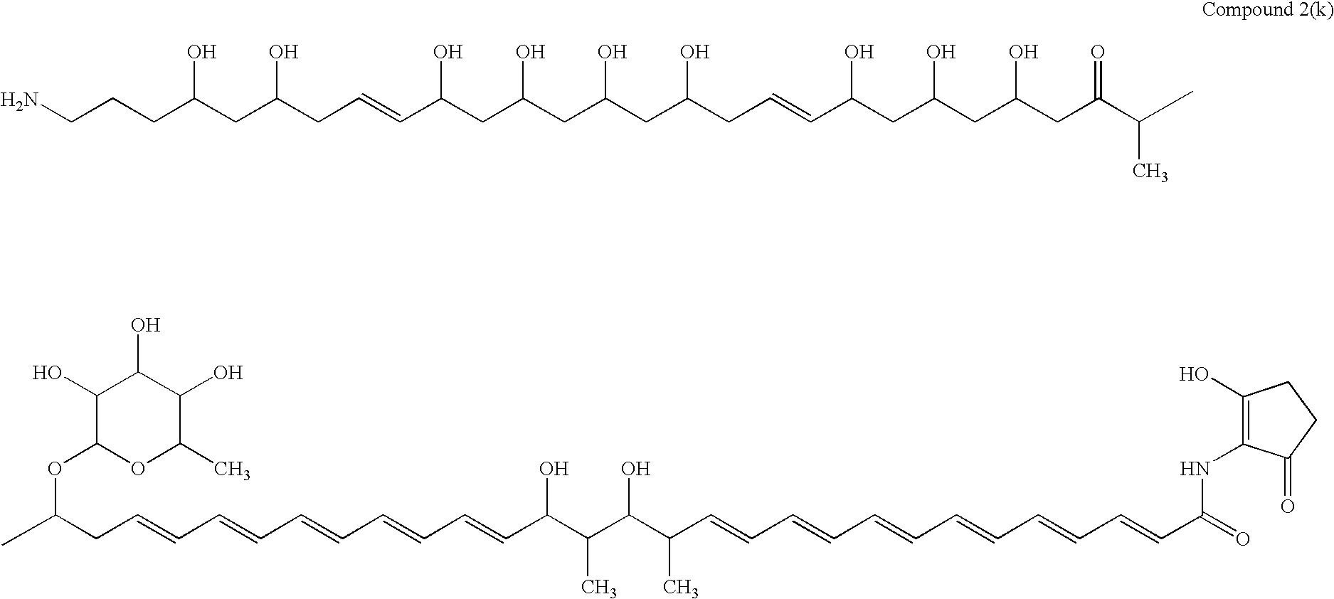 Figure US07375088-20080520-C00097