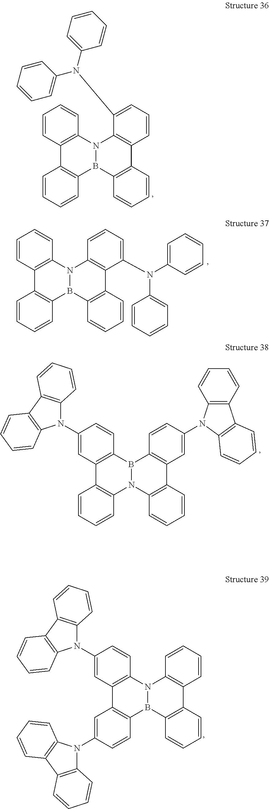 Figure US09871212-20180116-C00094