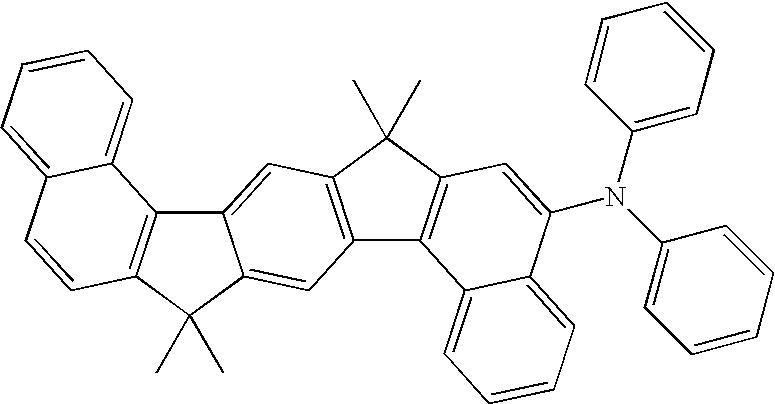Figure US08932732-20150113-C00073