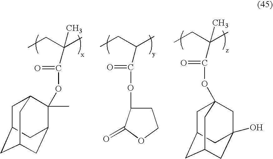 Figure US20060141400A1-20060629-C00022