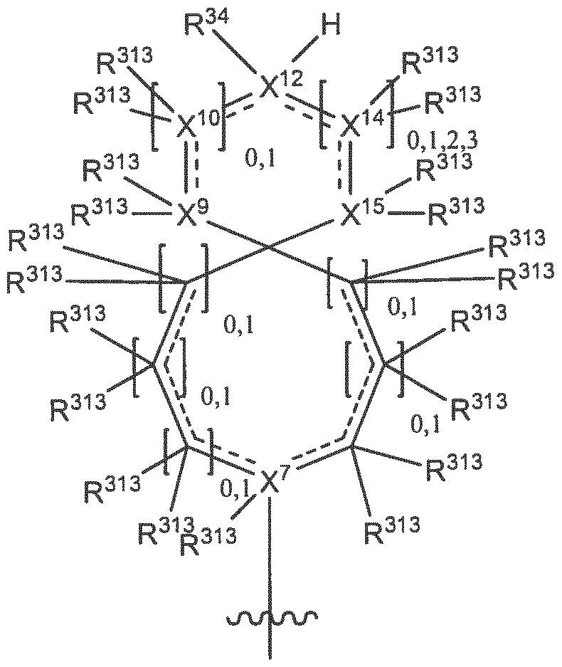 Simple Ac Circuit Diagram