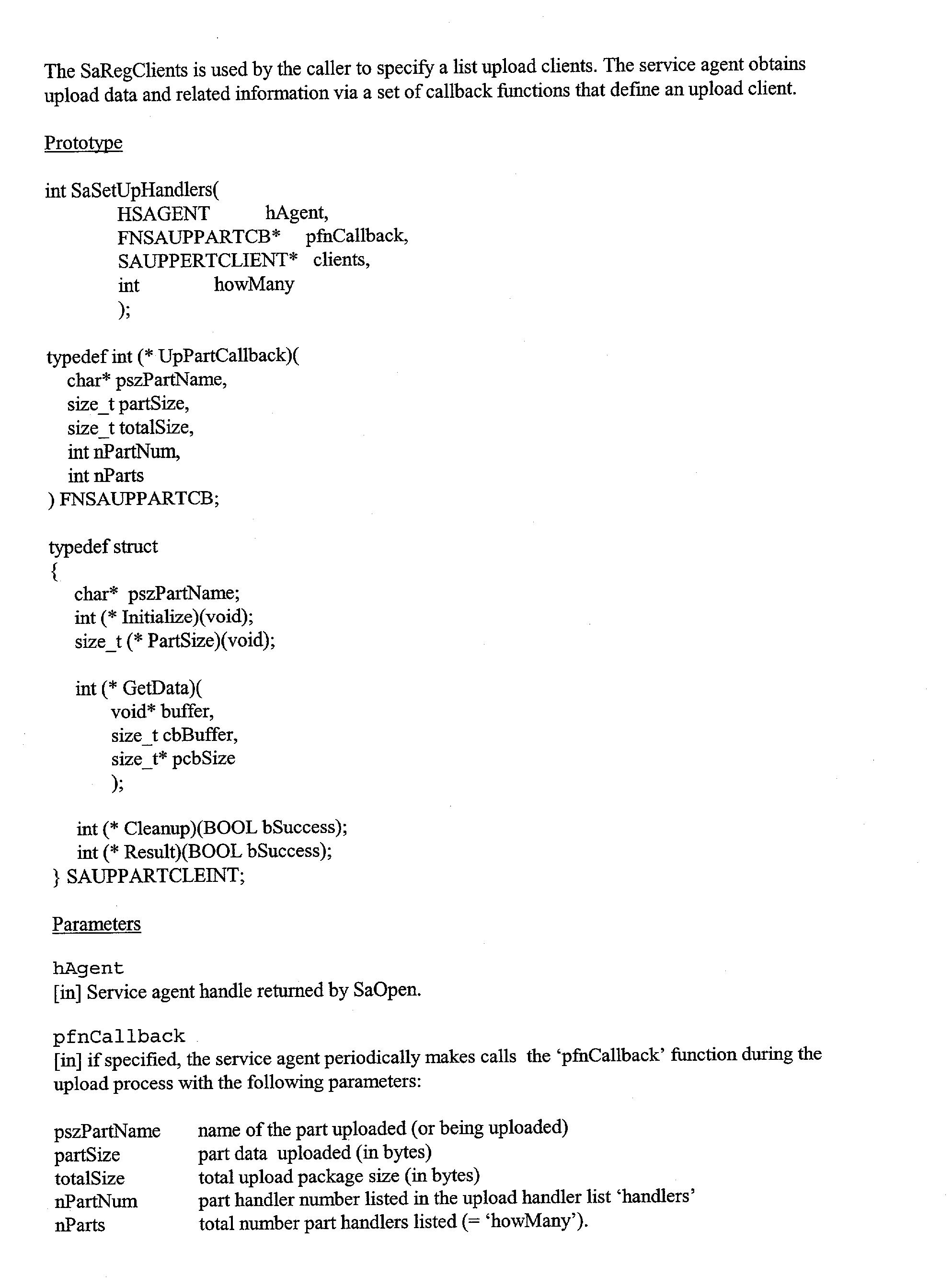 Figure US20030233566A1-20031218-P00050