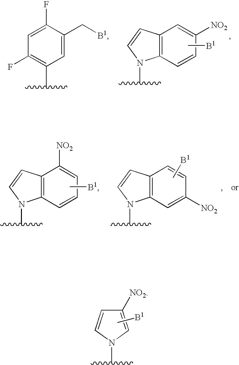 Figure US07893224-20110222-C00064