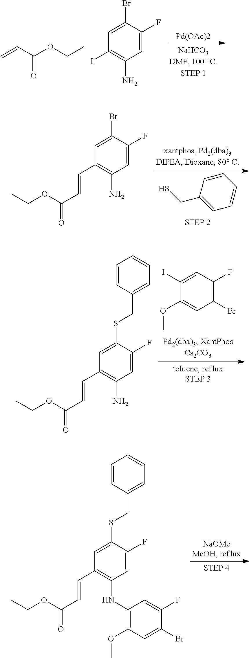 Figure US09212182-20151215-C00043