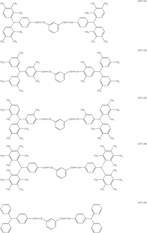 Figure US06485873-20021126-C00073
