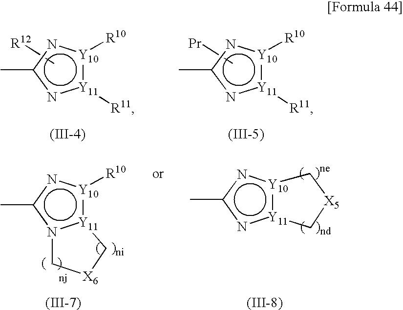 Figure US07935815-20110503-C00045