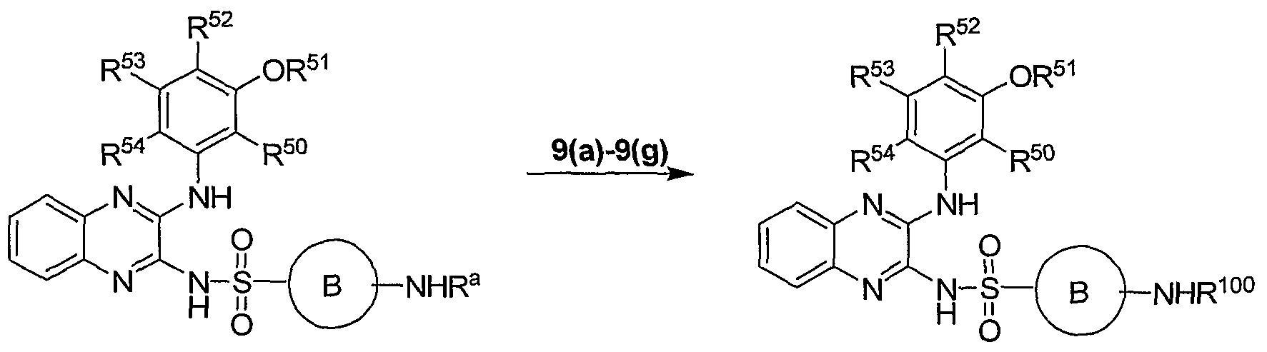 Figure imgf000184_0001