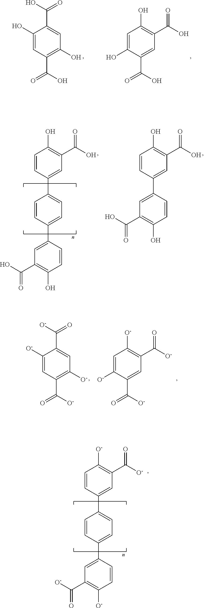 Figure US10058855-20180828-C00011