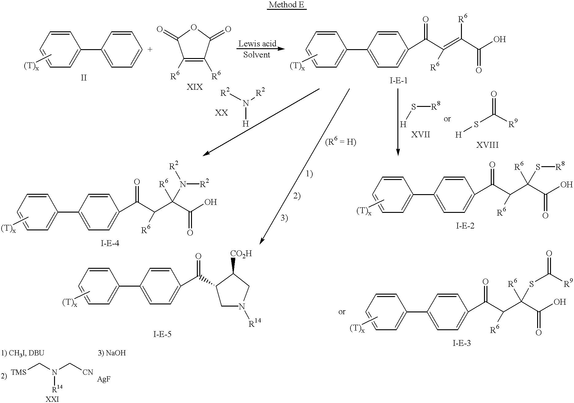 Figure US06288063-20010911-C00027