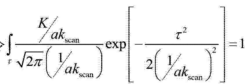Figure CN101383677BC00053