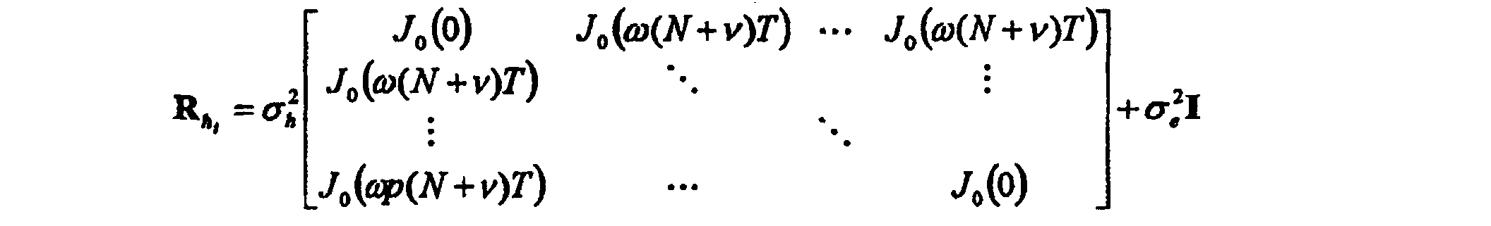 Figure 00330003
