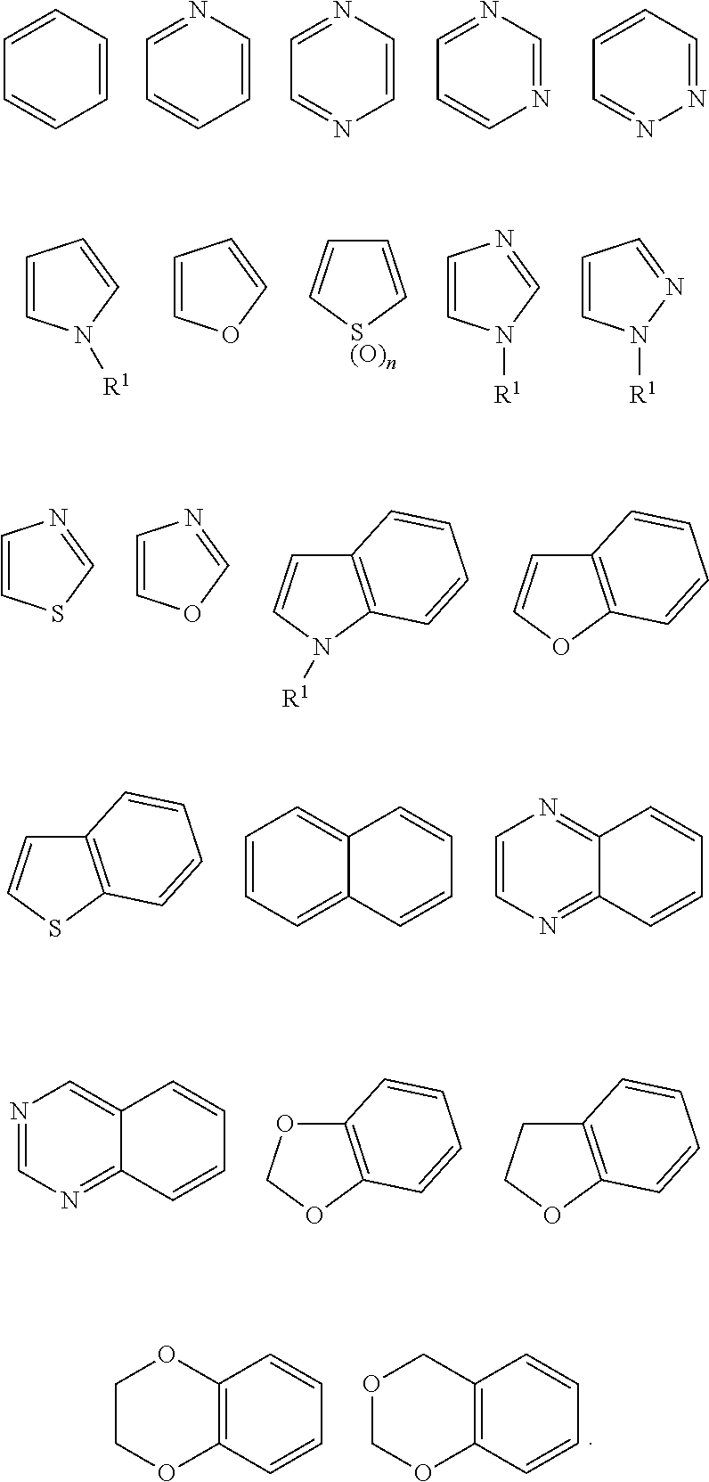 Figure US09475801-20161025-C00014