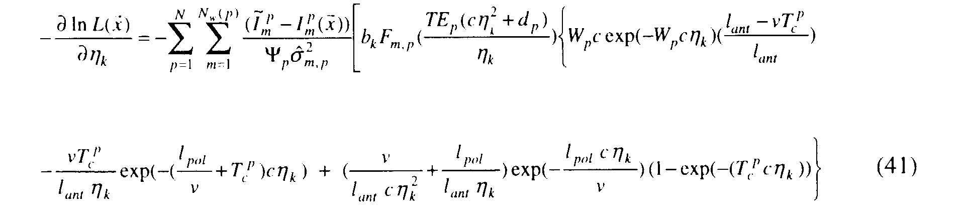 Figure 00270005