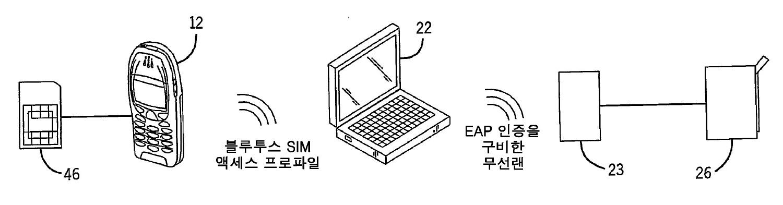 Figure P1020097008386