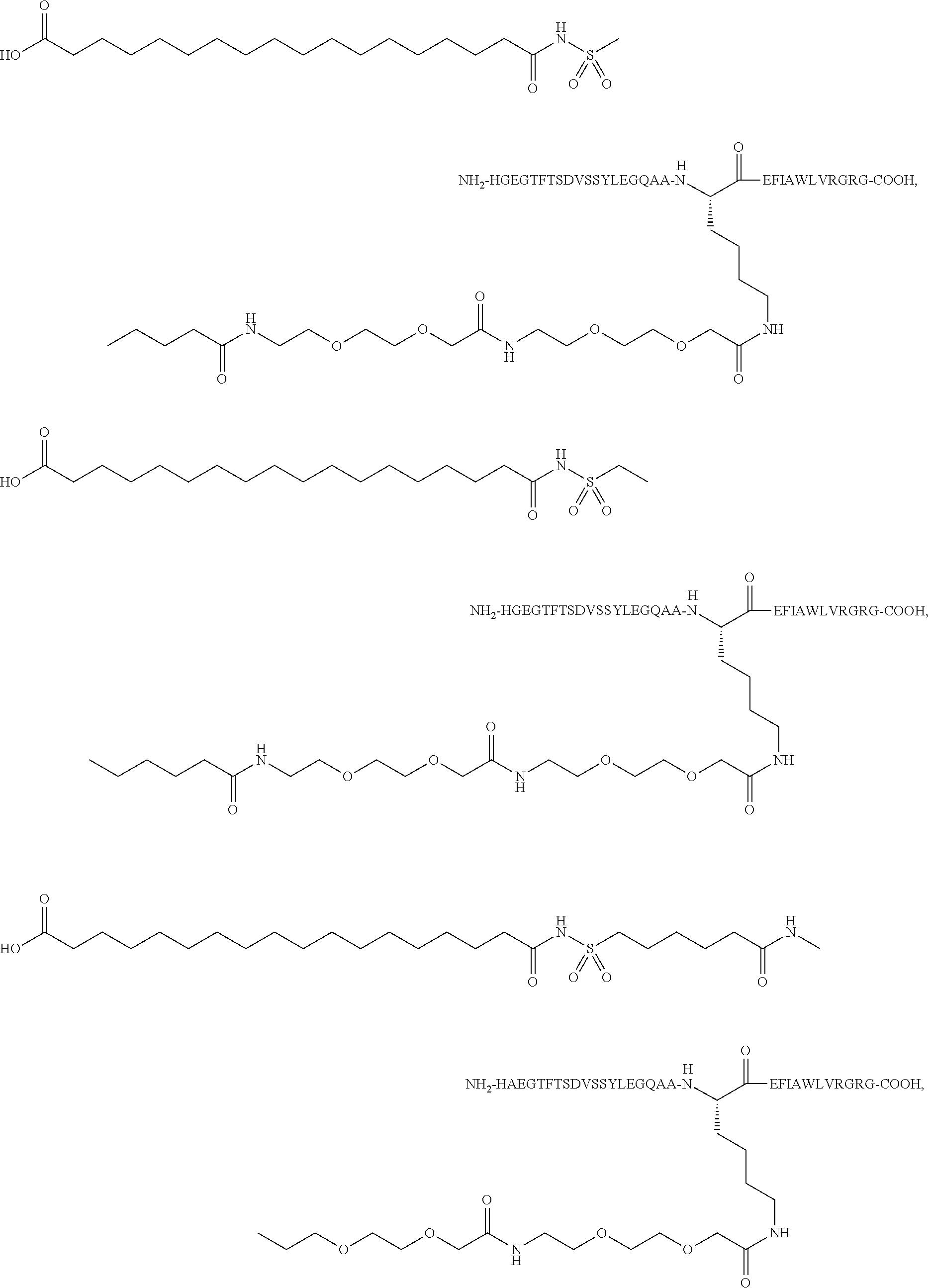 Figure US08129343-20120306-C00024