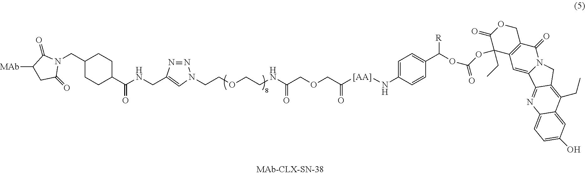 Figure US10265414-20190423-C00005
