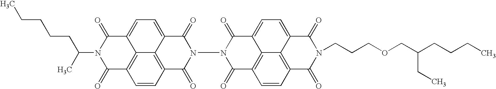 Figure US20070248901A1-20071025-C00024