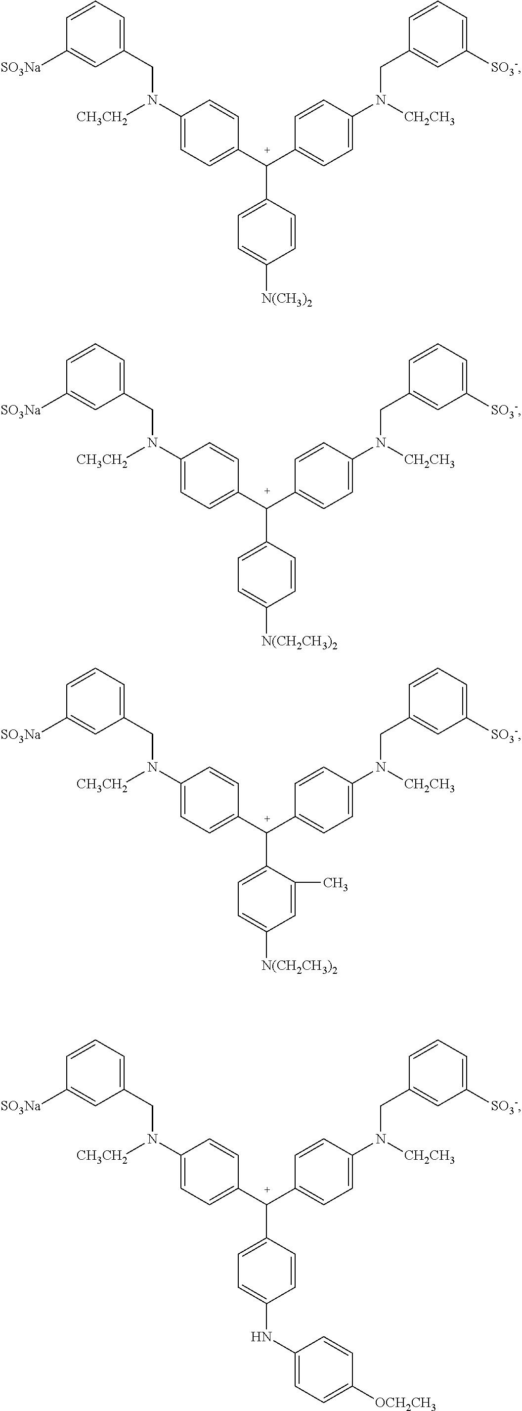 Figure US20110212876A1-20110901-C00006