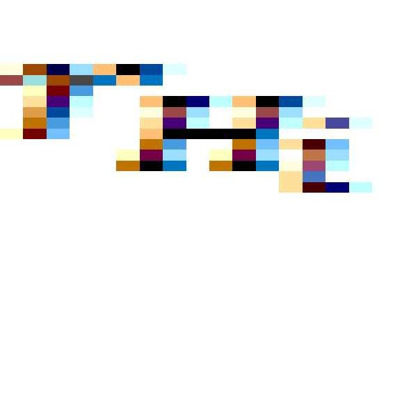Figure 112012099909968-pat00066