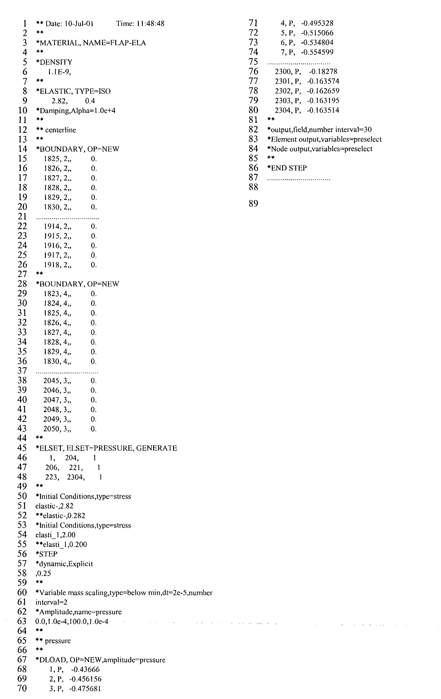 Figure US20040236455A1-20041125-P00004