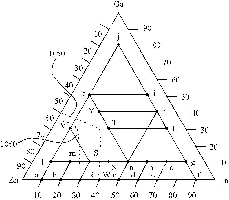 Figure US20090189153A1-20090730-C00003