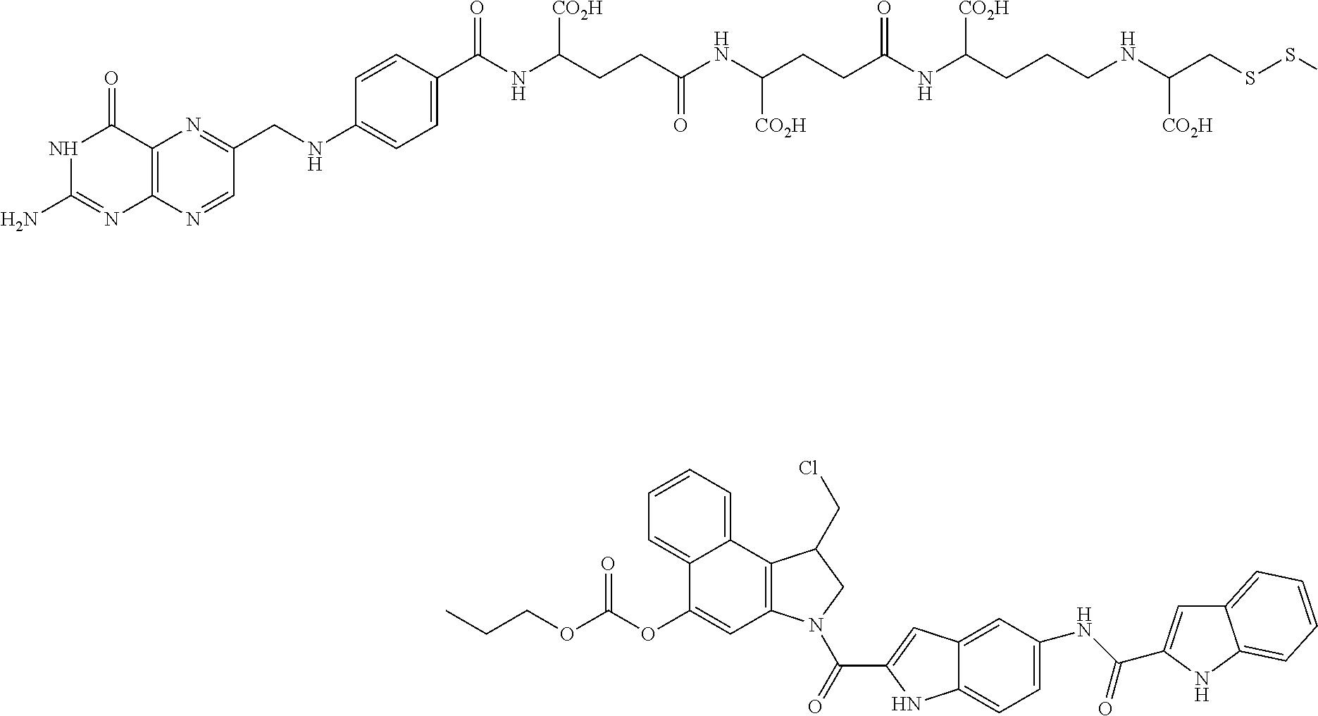 Figure US09090563-20150728-C00032