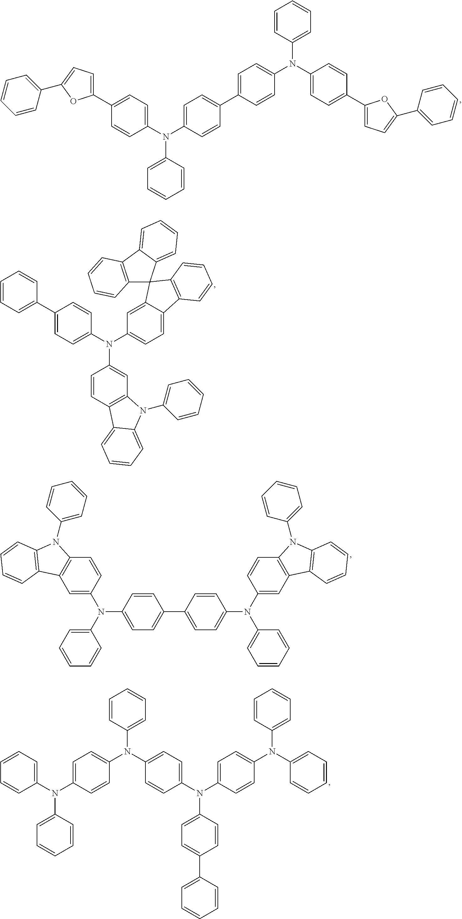 Figure US09929360-20180327-C00123