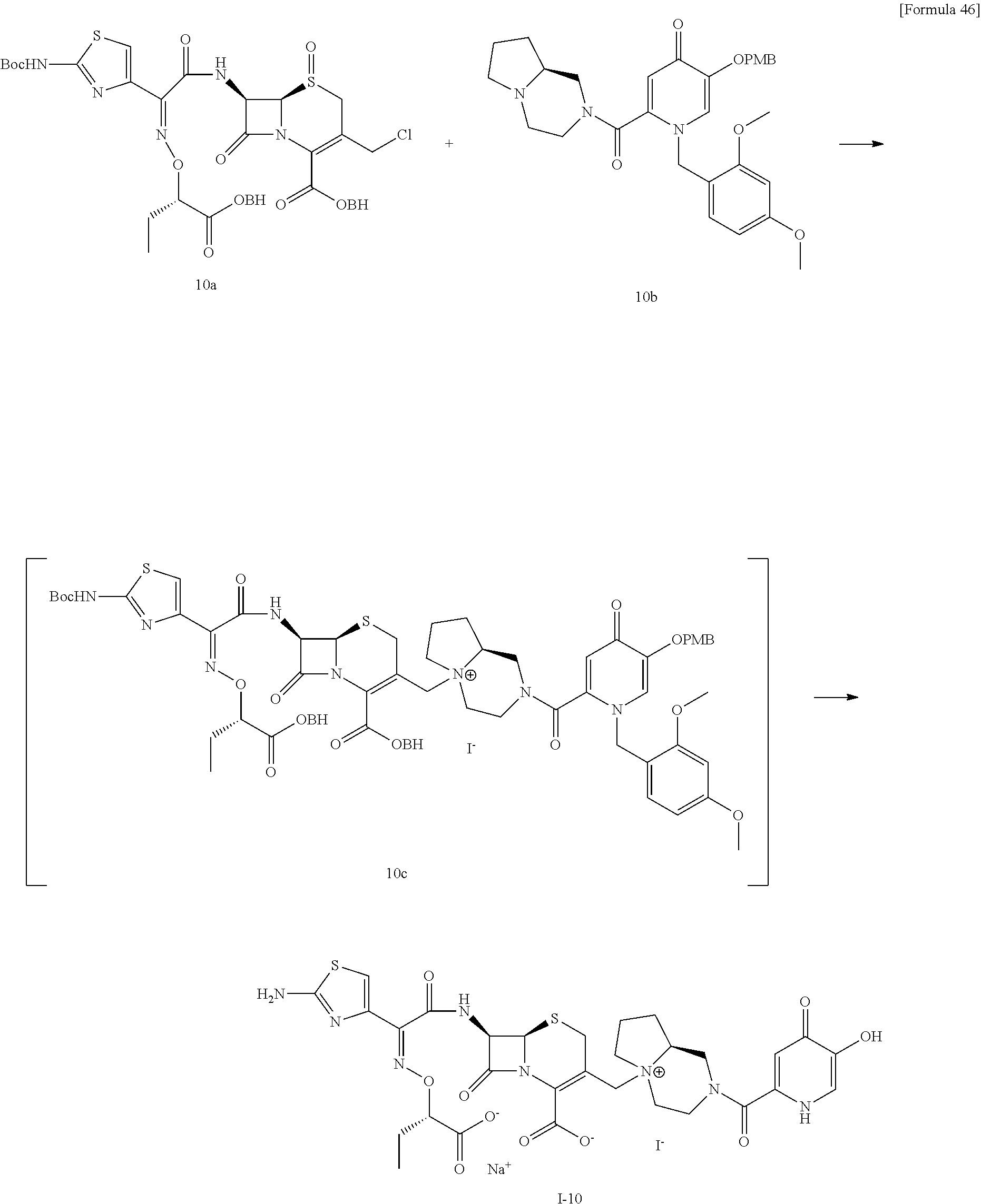 Figure US08883773-20141111-C00058