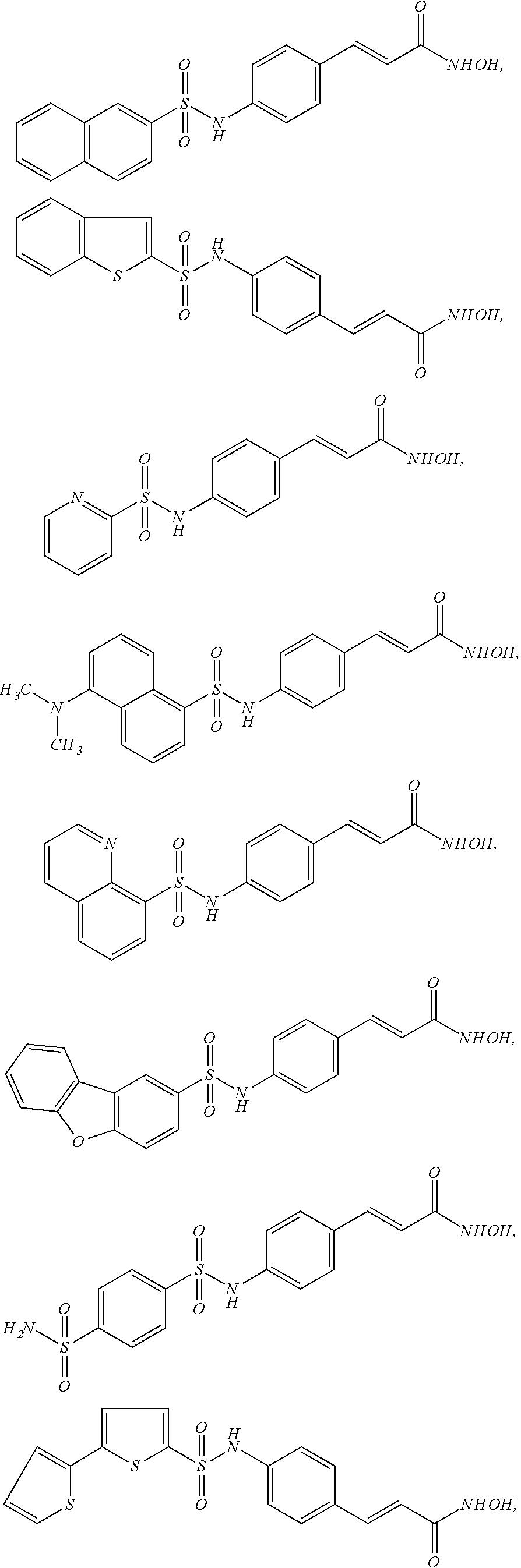 Figure USRE043343-20120501-C00168